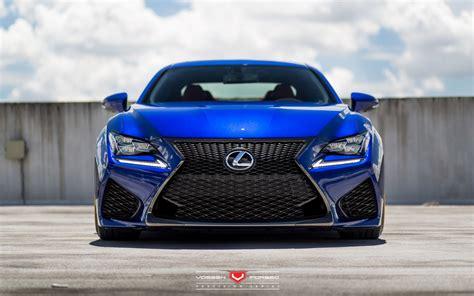 Lexus Is F Sport 2019 by 2019 Lexus Rc F Sport Car Photos Catalog 2019