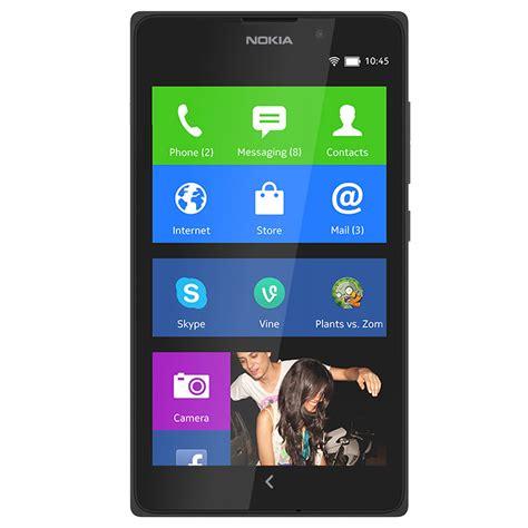Cas Hp Nokia Xl nokia nokia xl noir achat smartphone sur materiel net
