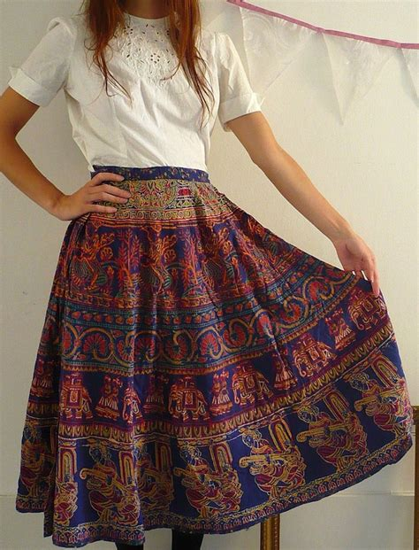 Indian Skirt 5 indian skirt indian skirts inspiration and indian