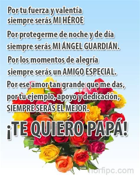 imagenes de amor para el padre de mis hijos para mi pap 225 frases de amor respeto y cari 241 o