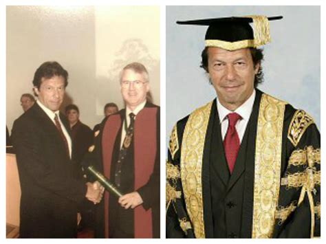 Ali Shah Ph D Mba by 6 Politicians Who Are A Ph D Yes Even Nawaz