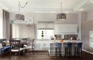 Kitchen Art Design by Art Deco Kitchen Design Idea And Picture