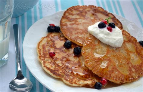 How To Make Bisquick Pancakes Without Eggs