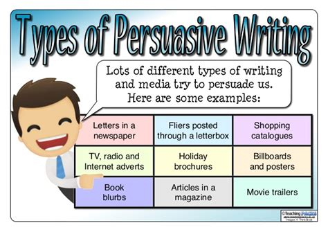 persuasive advert features ks cards clip art persuasive advert features ks2 1