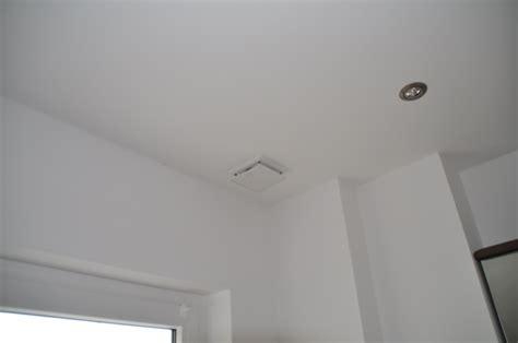 badezimmer ventilator l 252 fter f 252 rs badezimmer bad ventilator sorgt f 252 r optimale