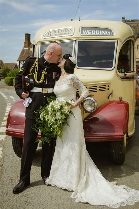 17 best ideas about 1940s wedding dresses on 1940s style wedding gowns 40s wedding