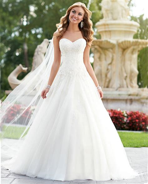 the bold bride stunning wedding gowns brides and bridesmaids in women wedding dress ball gown princess weding dresses
