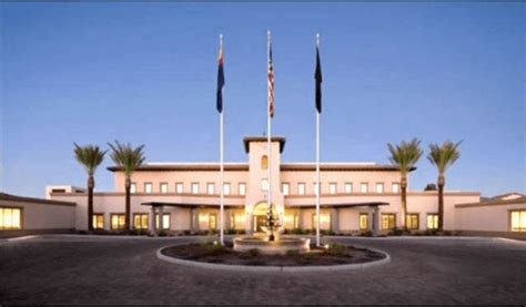 Detox Center On Ajo Tucson Az a caring for assisted living directory a
