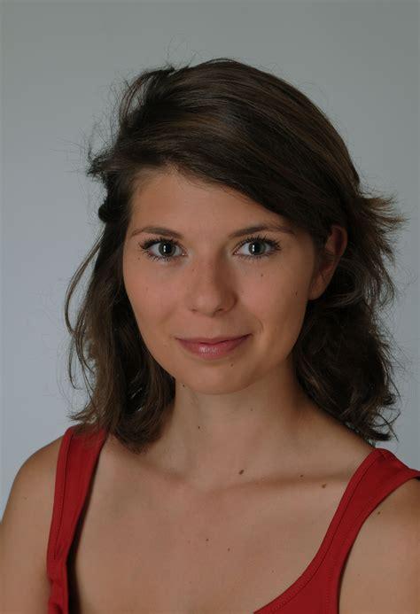 Klara Maxy By Dans 1 klara cibulova biographie et filmographie