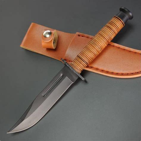 leather handle knife reptile rakuten global market 211142 knife