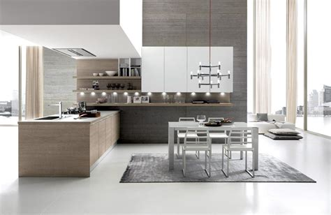 urban kitchen design urban kitchen design ideas images and photos objects