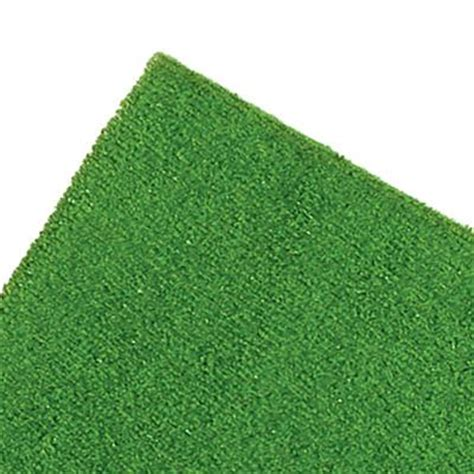 Display Grass Mat - polypropylene grass mat gt artificial greenery food