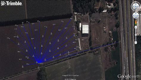 guardar imagenes hd google earth foto trabajo en google earth de imacad 116088 habitissimo