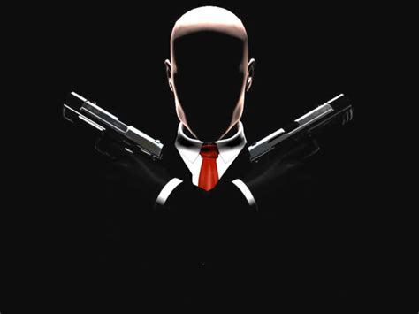 best hitman hitman wallpapers find best hitman