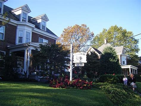 bed and breakfast in gettysburg pa keystone inn bed and breakfast gettysburg pa b b