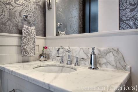 17 best images about watermark plumbing favorite