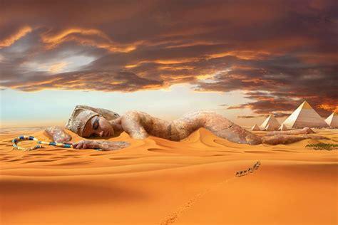 descargar imagenes egipcias gratis colecci 243 n fondos de pantalla hd u30gt 1200x800