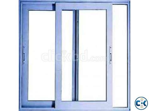 thai aluminium  celling fabrication clickbd