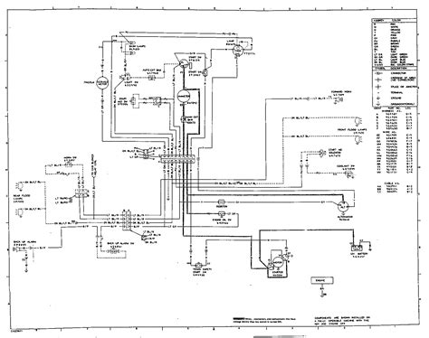 caterpillar wiring diagrams cat c15 acert ecm wiring diagram get free image about