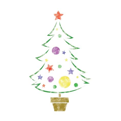 christmas tree 18 in stencil stencils for painting pattern new 11 6 quot x8 26 quot airbrush template tree j boutique