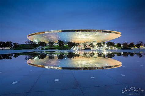mercedes arena shanghai mercedes arena shanghai shanghai