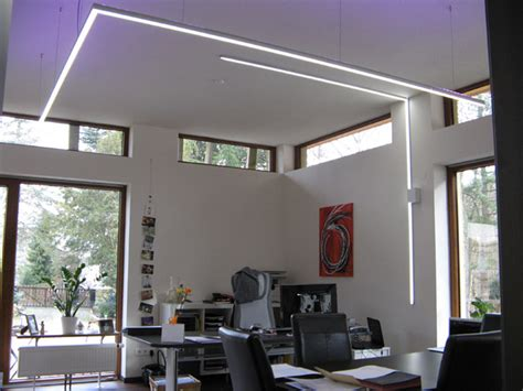 styropor leiste wand beautiful led leiste k 252 che ideas house design ideas