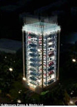 China Electric Car Vending Machine China Rolls Out Electric Vehicle Scheme To Combat Smog