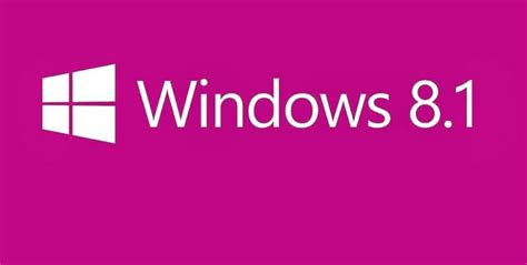 themes for windows 8 1 microsoft microsoft gives new windows 8 1 themes on st patrick s