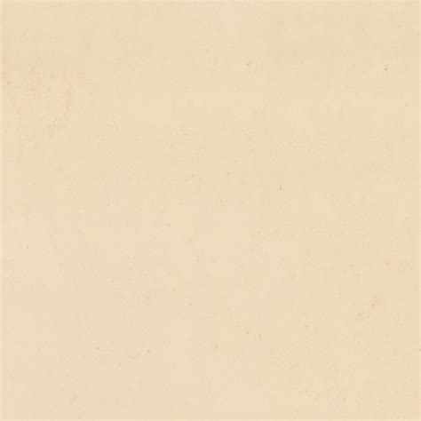 Wall Paint Colours Slab Marble Cream New Marfil Texture Seamless 02057