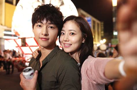 film drama korea innocent man moon chae won song joong ki nice guy innocent man
