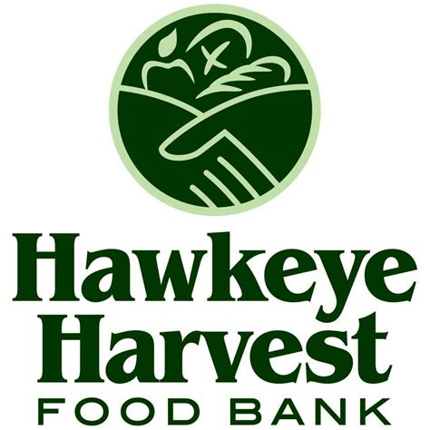 Leharvest Org Find A Food Pantry by City Ia Food Pantries City Iowa Food Pantries Food Banks Soup Kitchens