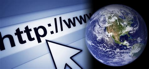 alojar imagenes en web uso y administraci 243 n de p 225 ginas web de inter 233 s m 243 nica