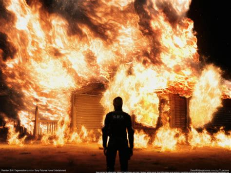 burnig house your house is on fire what do you take dj storm s blog