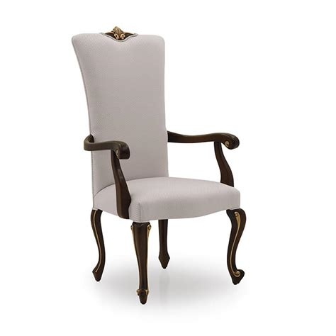 Classic Armchair Styles by Classic Small Armchairs Occasional Contract Sevensedie