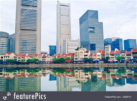 boat quay prices cityscapes singapore boat quay stock photo i4088121 at