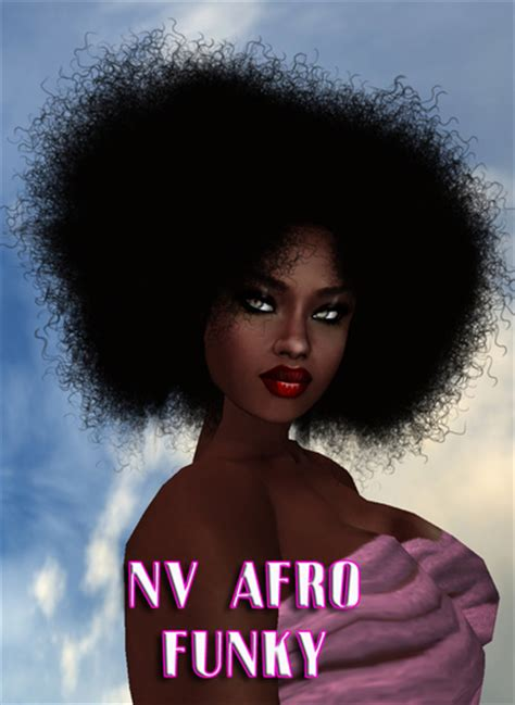 sims 4 african american cc sims 4 cc afro newhairstylesformen2014 com