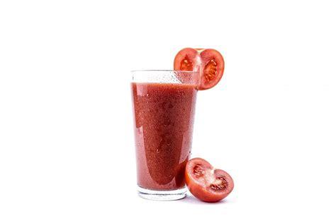 alimenti antiossidanti gli antiossidanti informabio