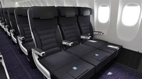 air new zealand sky couch economy skycouch on vimeo