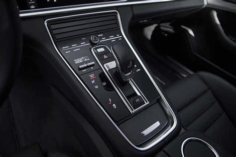 porsche panamera 4s top speed 2017 porsche panamera 4s drive review automobile