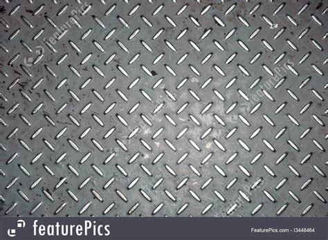 iron background texture iron background stock image i3448464 at featurepics