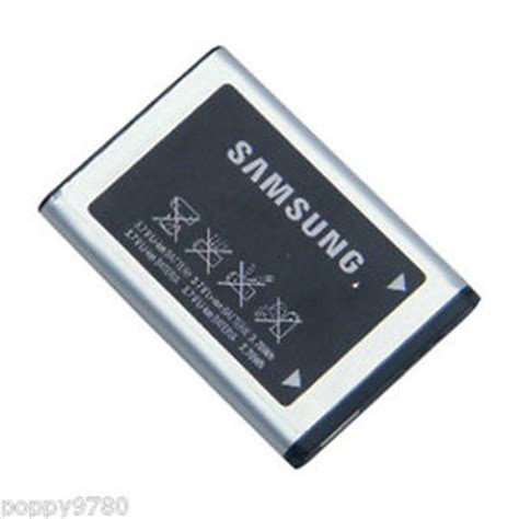 Cell Phone Baterry Wellcomm I8260 3 7v samsung li ion cell phone battery model ab553446ba