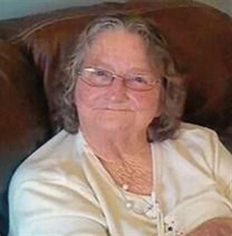 violet dixon obituary gastonia carolina legacy