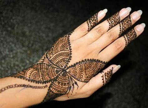 White Henna Paket Hobby top 60 jewellery mehndi designs for lifestylexpert