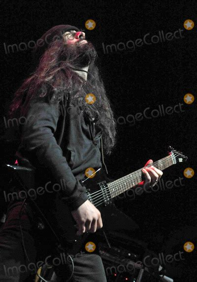 rob guitarist rob caggiano pictures and photos