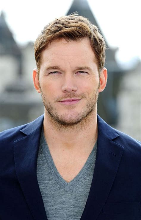 chris pratt index of photos du monde 5 chris pratt actor