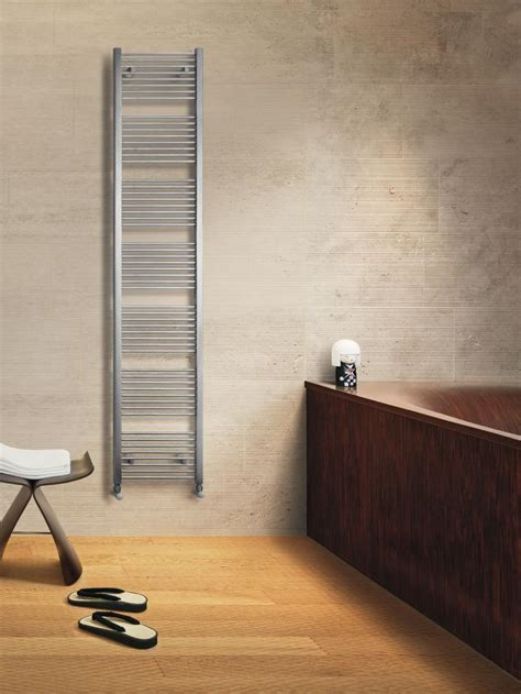 radiador toallero runtal runtal radiador toallero modelo fain inox