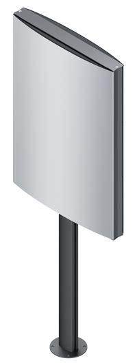 segnaletica per interni meridio segnaletica per interni ed esterni ikon segnali