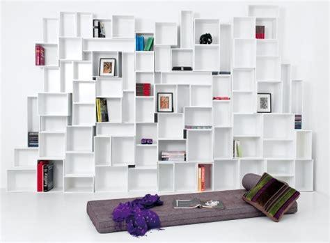 Cubit Shop by Regalsysteme Und Regale So Inszenieren Sie B 252 Cher