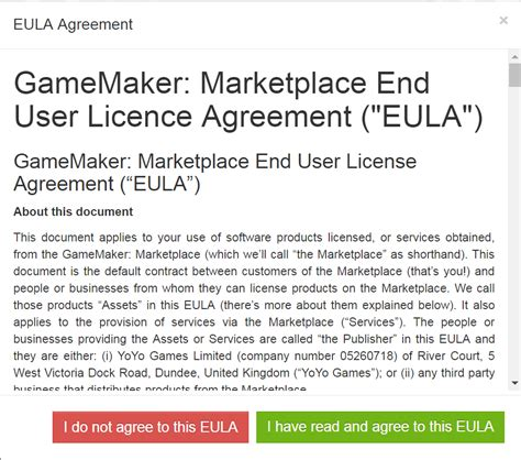 end user licence agreement template 100 end user license agreement sle exclusive
