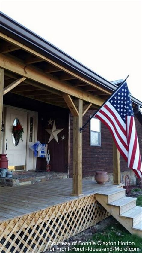 star on house meaning meaning of decorative stars seen on country homes and porches metal barn stars